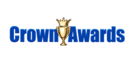 Crown Awards - Fishbowl Testimonial