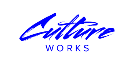 Culture Works - Fishbowl Testimonial