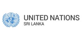 United Nations Sri Lanka - Fishbowl Testimonial